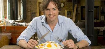 Ученые: Куриные яйца полезны для мужчин