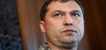 Первый главарь «ЛНР» умер в Подмосковье