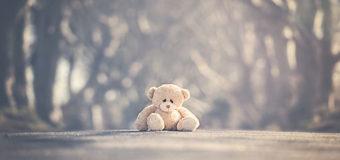 ДТП В Киеве: пострадали пятеро детей