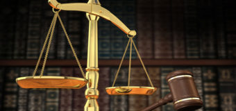 В Днепре за взяточничество будут судить судью