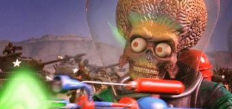 Специалисты узнали, почему инопланетяне похищают землян