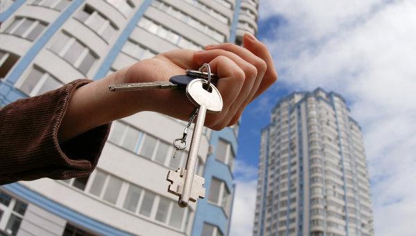 Киевский чиновник поразил сеть количеством квартир