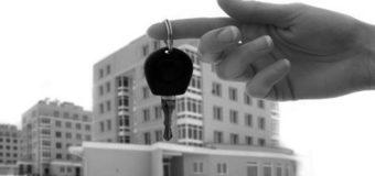 В Днепре незаконно отчуждены 193 объекта недвижимости