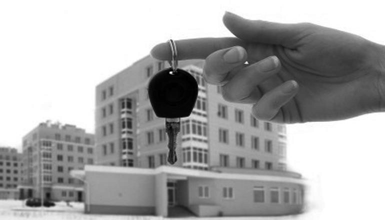 В Украине запустили Monitor.Estate для анализа новостроек