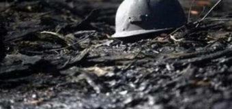 В Днепре умер шахтер из Донецкой области