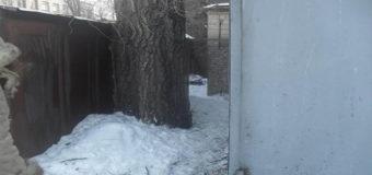Групповое изнасилование женщины в Киеве: известны подробности