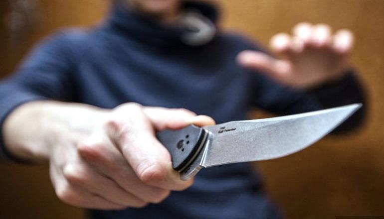 В Одесской области грабители пытали семейную пару