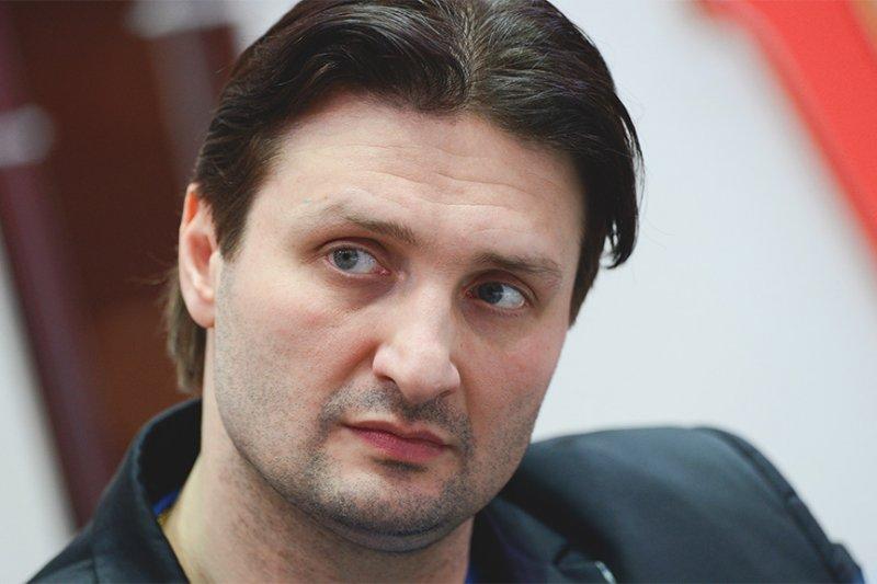 Дрессировщик Эдгард Запашный отсудит у Николаева 2,5 миллиона