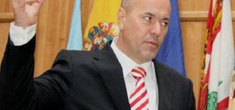 Экс-мэра Ужгорода за критику языкового законопроекта заподозрили в сепаратизме