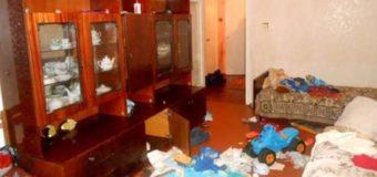 Жестокое убийство ровенского бизнесмена потрясло сеть