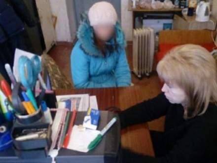 Боевик «ДНР» изнасиловал школьницу. Подробности