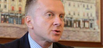 Украинцы предсказали пути капитуляции России и ее крах