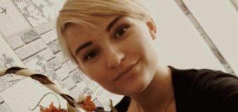 Сеть всколыхнули новые подробности трагедии голодавших киевских малышей