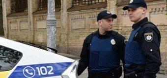 В киевском кафе расстреляли двух поситителей