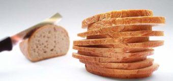 Эксперты рассказали о несъедобном украинском хлебе
