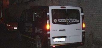 Резонансное похищение киевлянина шокировало сеть
