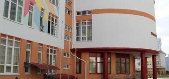 В киевской гимназии разразился жуткий скандал из-за растраты детских денег