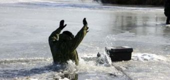 Жуткое ЧП на воде в Одессе: количество жерт растет