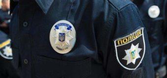 В Киеве копы разворотили самую крупную сеть борделей