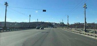 Во Львове водитель притворялся, что съел права