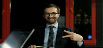 В Киеве закрыли «квартирное дело» нардепа Лещенко