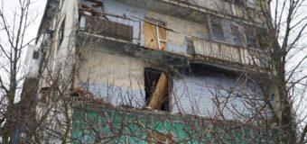 Третий год мы молчим о них: в сети показали «вторую Авдеевку». Фото