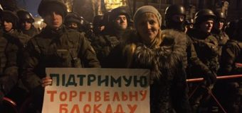 Напрдеп рассказал о военном перевороте Авакова