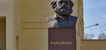 Стало известно, сколько в Киеве осталось советских памятников