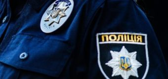 Признание: киевский полицейский рассказал, почему уволился