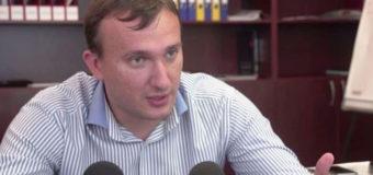 Украинцы в шоке: мэр Ирпеня задекларировал памятник