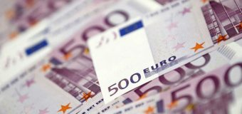 В Австрии мужчина сдал в полицию 270 тысяч евро, которые нашел в новой квартире