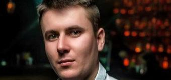 На Киевщине пропал молодой мужчина. Фото