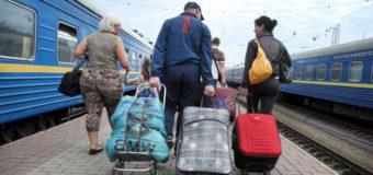 Социологи выяснили, почему украинцы массово уезжают из страны