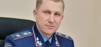 Донецкий чиновник против блокады: сеть охватила паника. Фото