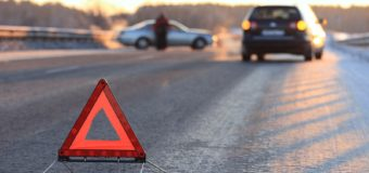 Подробности жуткой аварии с детьми: родственники просят помощи