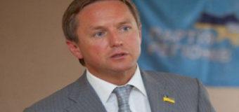 Жена запорожского нардепа шокировала сеть квартирой за 2,5 млн гривен