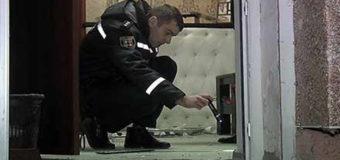 В центре лазерной косметологии в Виннице прогремел взрыв