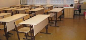 Смертельная травма: в Одесской области на перемене умер школьник