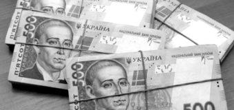 Девушка из Житомира украла деньги, чтобы отнести их в секту