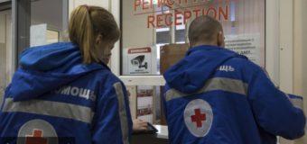 В российской больнице пациенту вместо помощи предложили чаю, после чего он умер