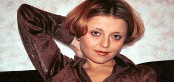 Анжелика Варум рассказала о ДТП, которое чуть не стоило ей жизни