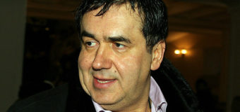 Актер Садальский соврал о запрете въезда в Украину