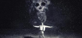 В Харькове парень изгонял из девушки «злых духов» кулаками