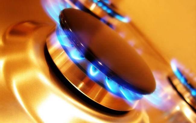 Стали известны новые нормы потребления газа для населения без счетчиков