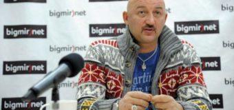 Известный волонтер «взорвал» сеть заявлением об «Укравтодоре»