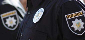 В Житомире сотрудник военкомата расстрелял мужчину