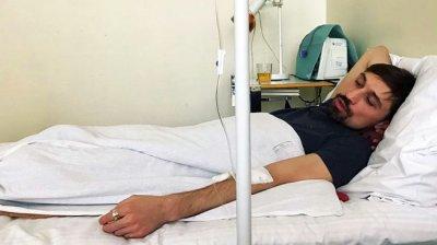 Адские боли: Дима Билан рассказал о своей болезни