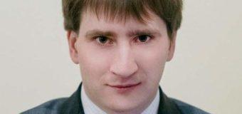 В сети появились подробности скандала с побитым в киевском супермаркете парнем