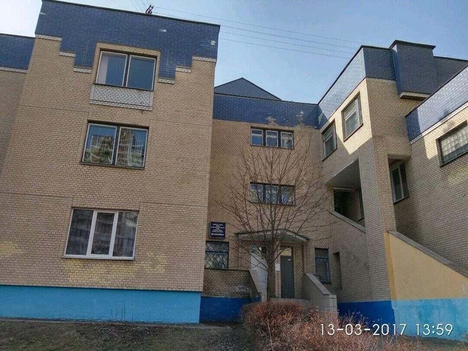 Скандал вокруг киевской школы потряс сеть