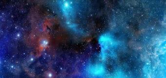Ученые засекли сигналы от внеземного разума